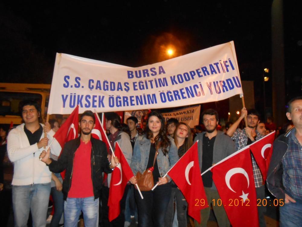 http://www.gorukleogrenciyurdu.com/images/etkinlikler/62-29-ekim-cumhuriyet-yuruyusu-55d473b15a359.jpg