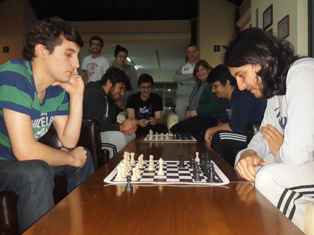 http://www.gorukleogrenciyurdu.com/images/etkinlikler/80-turnuva-2014-55d47bf016ac2.jpg